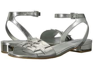 MICHAEL Michael Kors Lexie Flat Sandal Women's Sandals