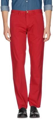 Boss Black Casual pants - Item 13120176