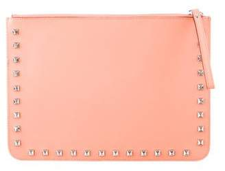 Rebecca Minkoff Studded Kerry Pouch