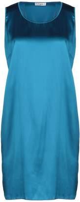 Kangra Cashmere Short dresses - Item 34905991IR