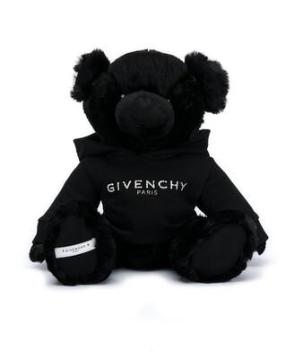 Givenchy Kids teddy bear