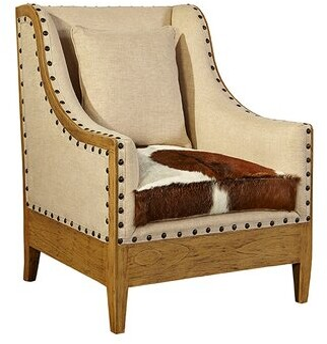 Furniture Classics Tulsa Armchair Furniture Classics