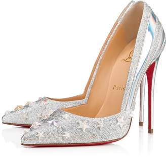 Christian Louboutin Wonder Pump