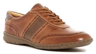 Sandro Moscoloni Matty Leather Sneaker