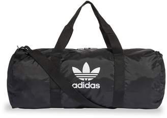 adidas Trefoil Duffel Bag