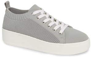 Steve Madden Bardo Sneaker
