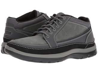 Rockport Get Your Kicks Mudguard Chukka Men's Shoes