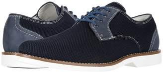 G.H. Bass & Co. Proctor Men's Shoes