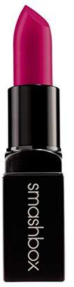 Smashbox Be Legendary Lipstick - Punch Drunk Matte 0.1oz (3g)