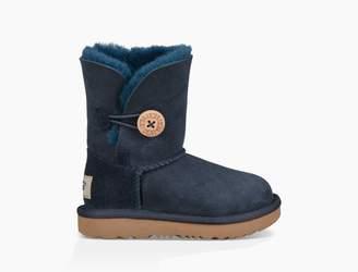 UGG Bailey Button II Boot