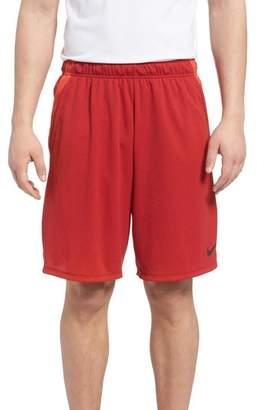 Nike Training Dry 4.0 Shorts