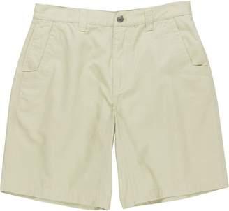 Mountain Khakis Teton Twill Short - Men's