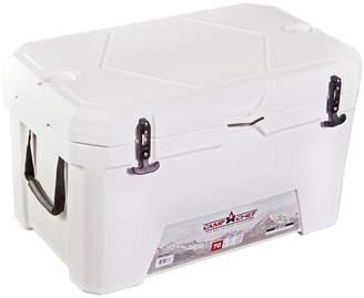 Camp Chef 70-Quart Cooler