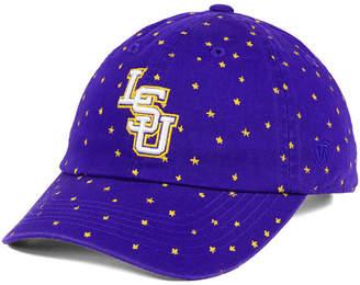 Top of the World Women's Lsu Tigers Starlight Adjustable Cap