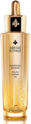 Guerlain Lunar New Year Abeille Royale Youth Watery Oil