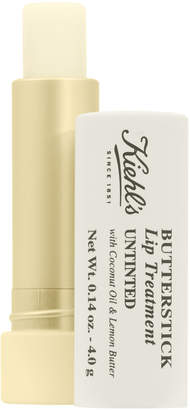 Kie Butterstick Lip Treatment