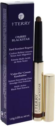 by Terry Ombre Blackstar Color Fix Cream Eyeshadow - # 04 Bronze Moon
