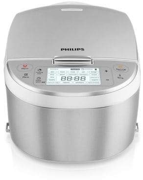 Philips 10 in 1 Multicooker HD3095/87