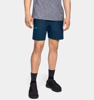 Under Armour Men's UA Vanish Hybrid Shorts