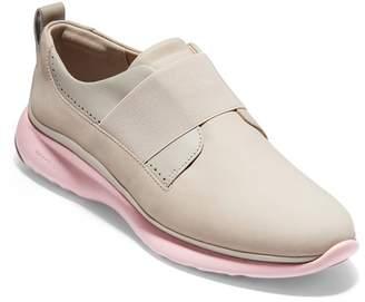 Cole Haan 3.Zerogrand Oxford Sneaker