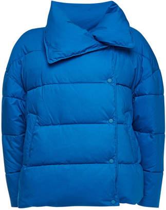 Closed Yuki Down Jacket