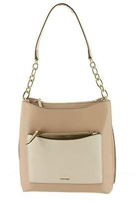 Nine West Crisanta Shoulder Pouch Hobo Bag