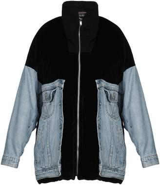 Collection Privée? Jackets