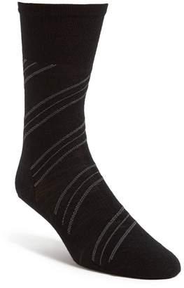 Smartwool 'Barber Pole' Socks