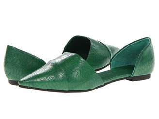 Chinese Laundry Easy Does It Women's Slip on Shoes