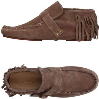 Arfango Loafers - Item 11393258VB