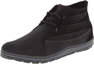 Merrell Women's Ashland Chukka Boot