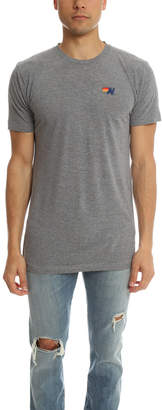 Aviator Nation Basic Crew Tee