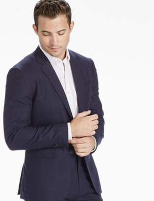 Lucky Brand ACE RIDER SUIT JACKET