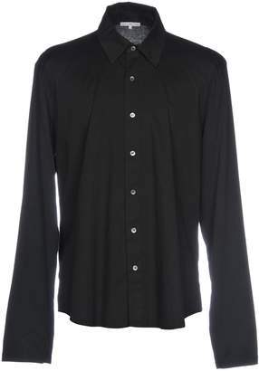 James Perse Shirts