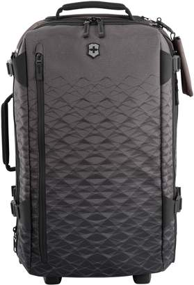 Victorinox Vx Touring 2-in-1 Carry-On Expandable Duffel Bag