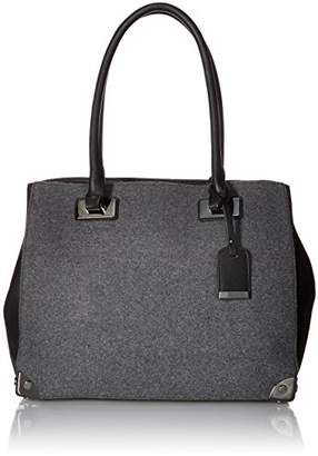 Call it SPRING Freesia Top-Handle Bag