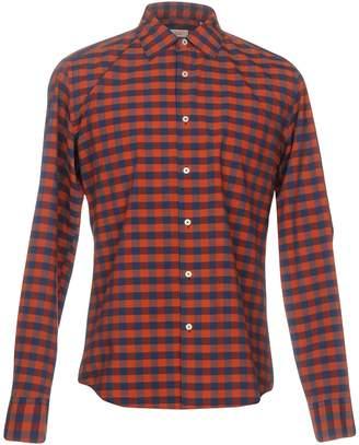 Altea Shirts - Item 38732915SP