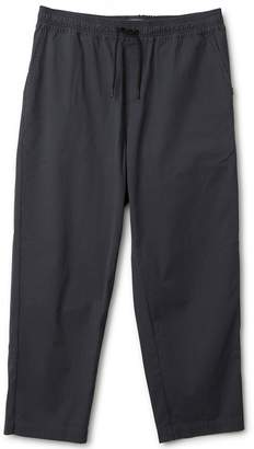 Urban Collective - Cropped Pants By Raul Magdaleno