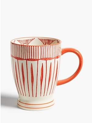 5c2312d76ab Latte Mugs - ShopStyle UK