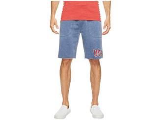 Alternative Victory Shorts Men's Shorts