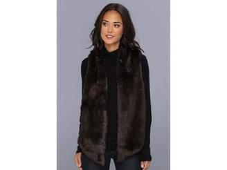 Tart Kya Vest Women's Coat