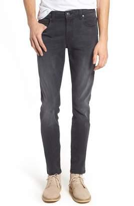 Fidelity Vantage Skinny Fit Jeans