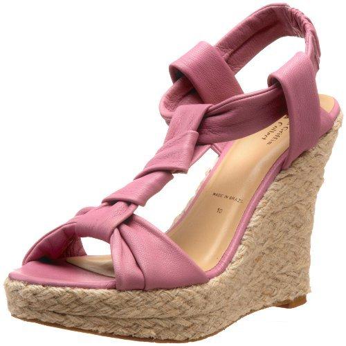 Joseph Griffin Women's Mam Platform Sandal