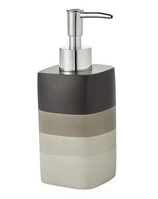 Fashion World Grafene Soap Dispenser