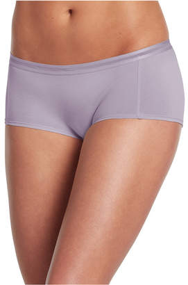 Jockey Supima Cotton Allure Boyshort 1625