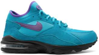 Nike 93 Size Tropical Teal