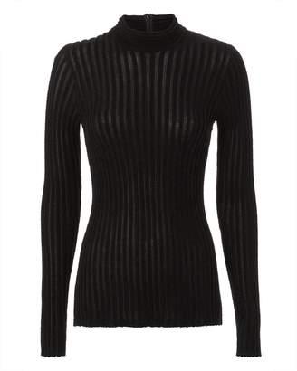 L'Agence Celeste Sweater
