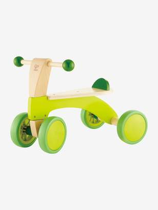 Vertbaudet Tricycle by HAPE