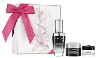 Lancôme NEW Advanced Genifique Gift Set 3pce