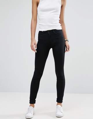 Weekday Body Super Stretch Skinny Jeans
